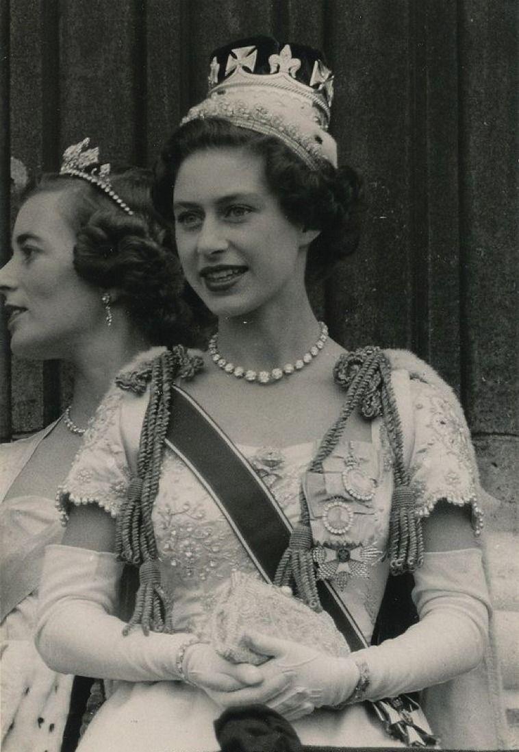 princess margaret - photo #22