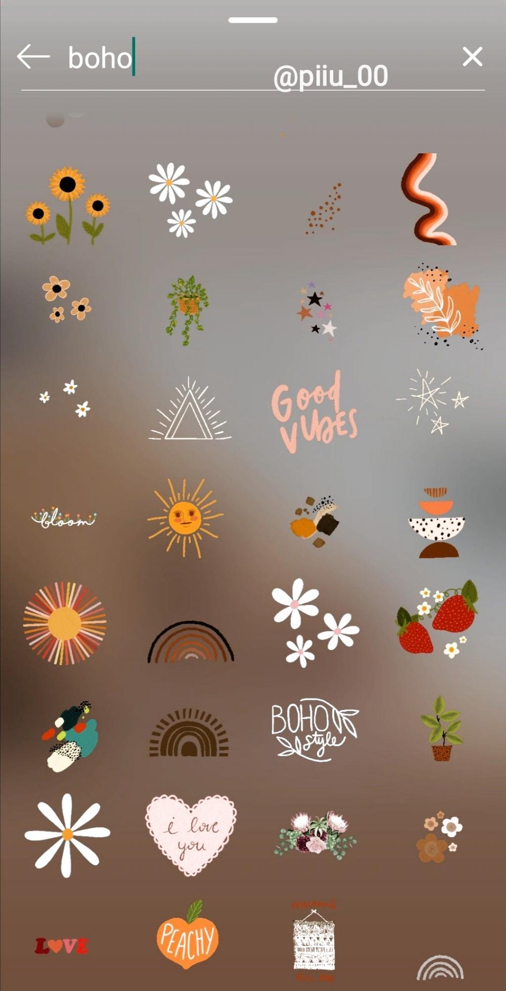 The Final 301 Many Years Have Witnessed The P Vozeli Com In 2020 Instagram Emoji Iphone Instagram Instagram Creative