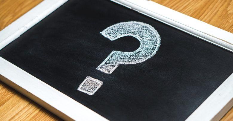 اصعب اسئلة في العالم لن تتمكن من حلها بسهولة Psoriasis Cure Psoriasis This Or That Questions