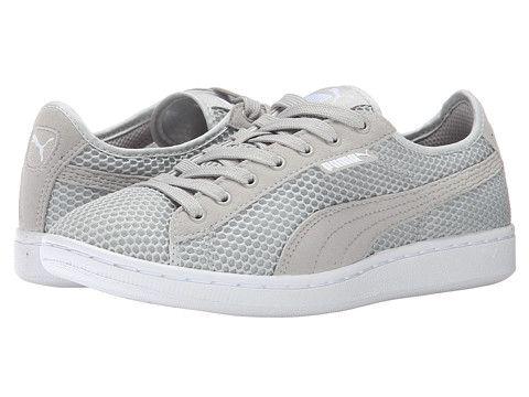 PUMA Vikky Mesh | Sneakers, Puma, Puma
