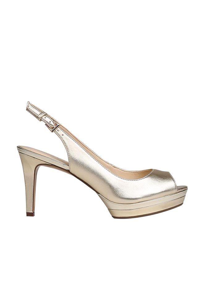 16f27ed7adbac Ayakkabı Nine West, Model