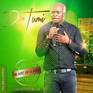 You Are Here By Dr. Tumi (VIDEO & LYRICS | Gospel song ...