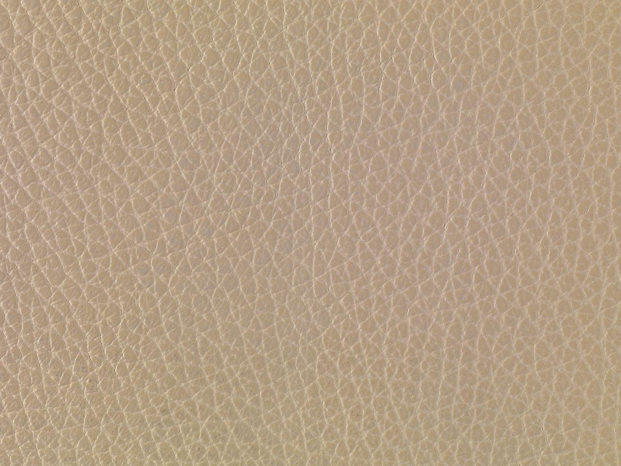 Texture Pelle Divano.Texture Rivestimento In Pelle Color Rosino Rivestimenti