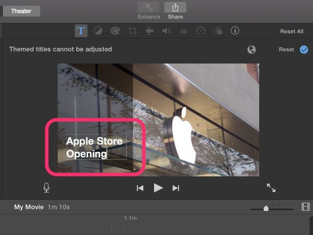 How to use IMovie... Free video editing software, Video