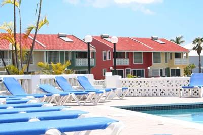 Oceanreef Yacht Club Bahamas Bahamas Vacation Bahamas Island