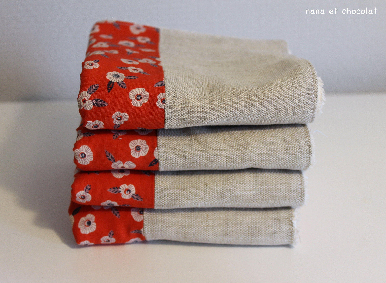 Serviettes De Table Clutch Bags