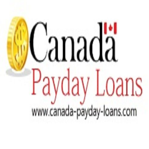 What Is A Guaranteed Payday Loans How Can You Increase Your Chances Of Getting Acceptable We Want To Know Everythin Installment Loans Payday Loans Cash Loans