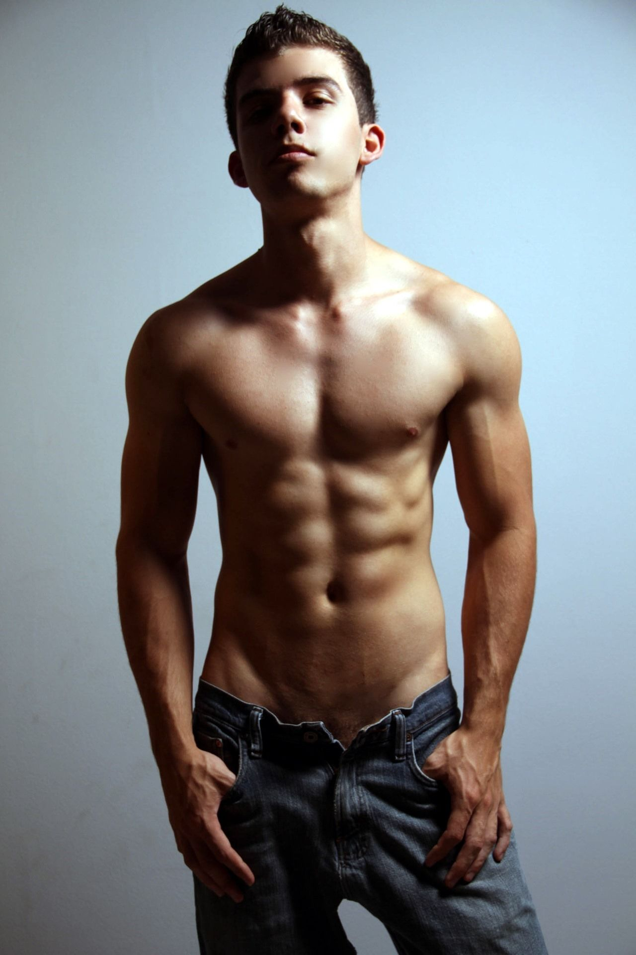 Holding My Own | SWEET | Pinterest | Shirtless guys and Gay