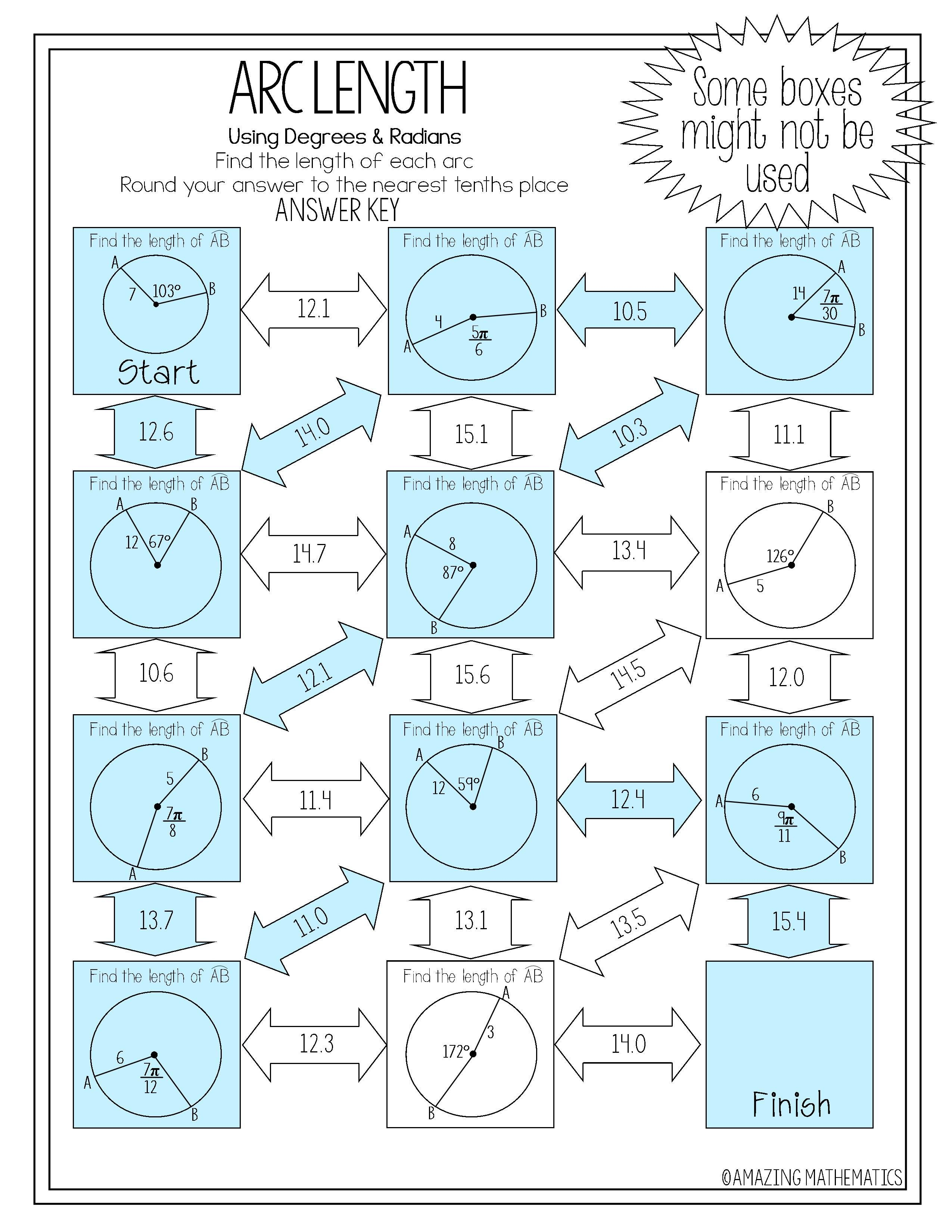 Fc41ce6800a4b13fc1816d275ad3f149 Jpg 2 550 3 300 Pixels Geometry Activities Geometry Worksheets Teaching Geometry