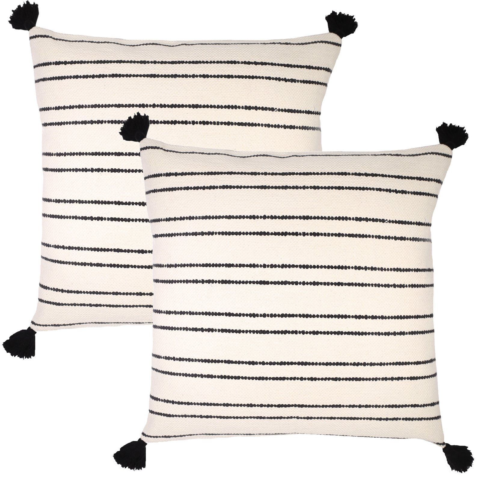 Demi 2 Pack In 2020 Pillow Covers Decorative Throw Pillow Sets Throw Pillows