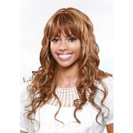 Bobbi Boss Human Hair Weave New Body Wave 12