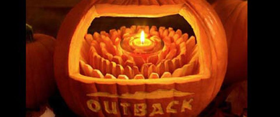 Incroyable Hard Pumpkin Carving Patterns   Google Search