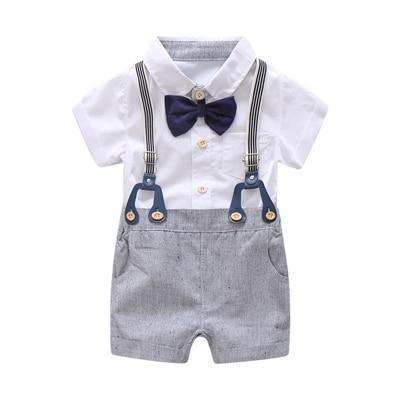 , Newborn Baby Boy Summer Formal Clothes Set Bow Wedding Birthday Boys Overalldresskily, My Babies Blog 2020, My Babies Blog 2020