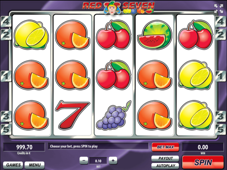 Free spins with no deposit casino