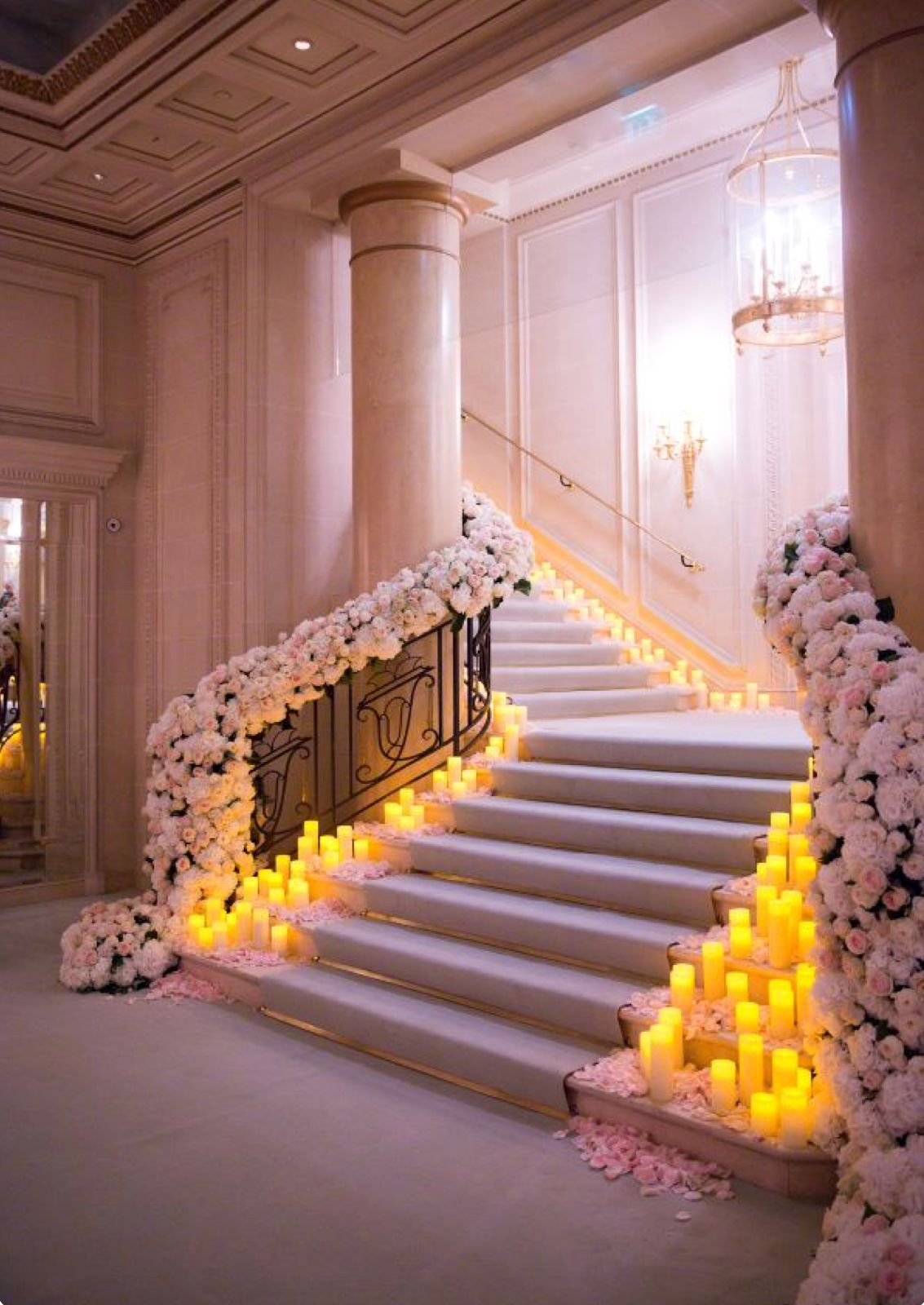 Pin by Princeton Flower & Gift Shop on Weddings   Paris ...