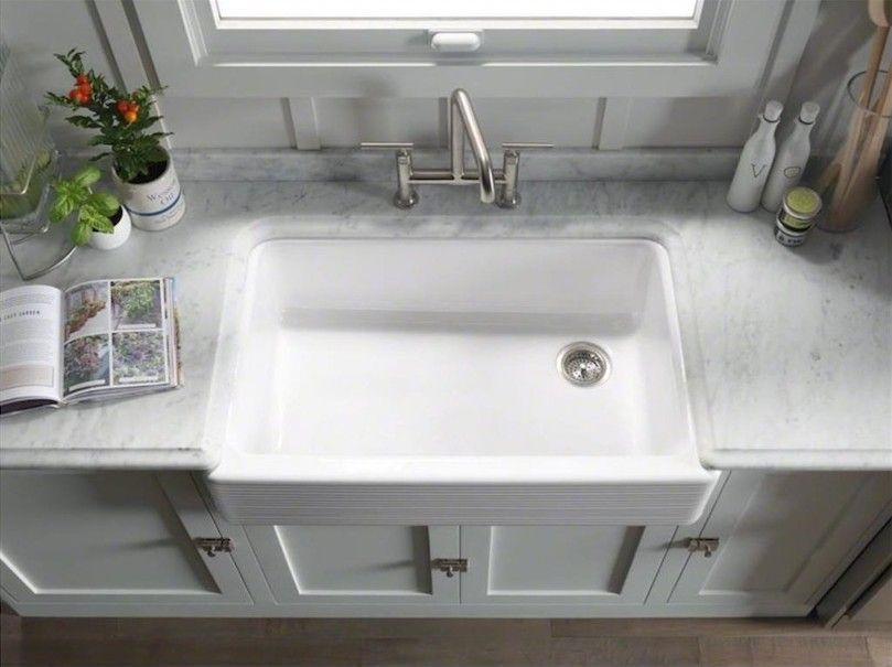 cast iron kitchen sinks farmhouse sink