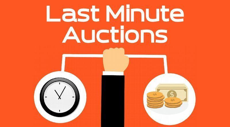 Last Minute Domain Auctions Recap September 6 Domain Recap Domains Ideas Of Domains Domains Our Last Minute Auctio In 2020 Last Minute History Lessons Recap