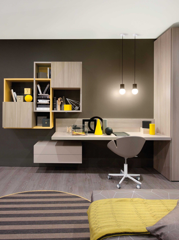 Z562 By Zalf Design De Moveis Interiores De Casas Projeto Sala
