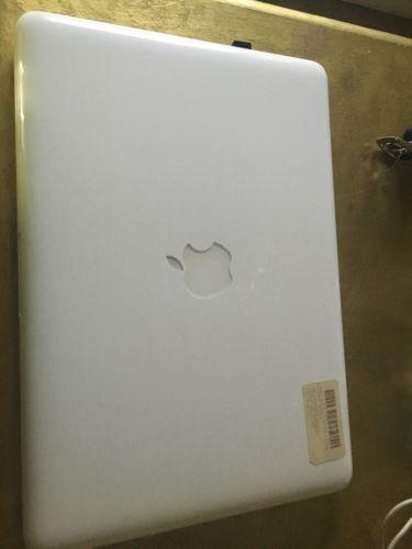 MacBook https://t.co/VXmrlWDyXZ https://t.co/87xfxC0kAj