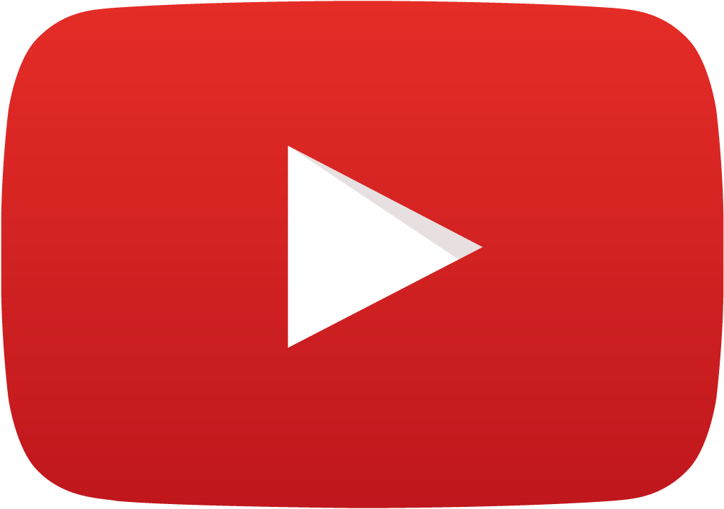 microg apk for youtube blue