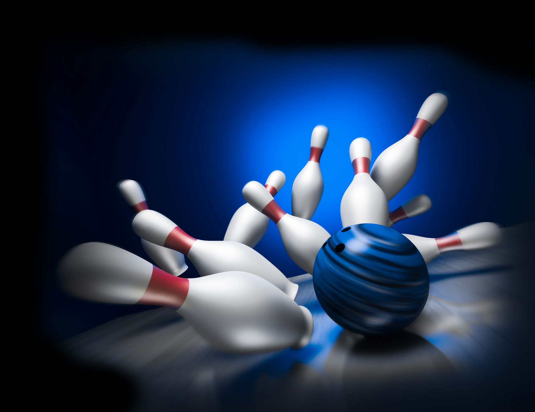 Have You Ever Wondered Why That Beautiful Rolling Bowling Ball That Just Hit The Center Pin So Nicely Didn T Result In A St Bowling Ball Bowling Bowling Outfit