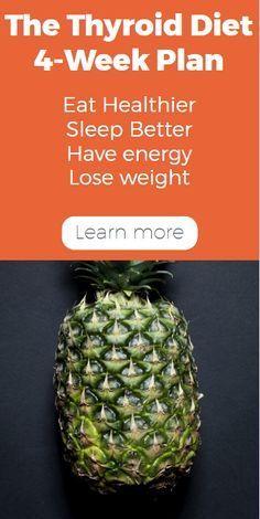 Free simple 1200 calorie diet plan image 4