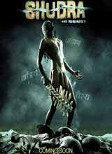 Shudra The Rising - Watch Hindi Movie online | Full Online