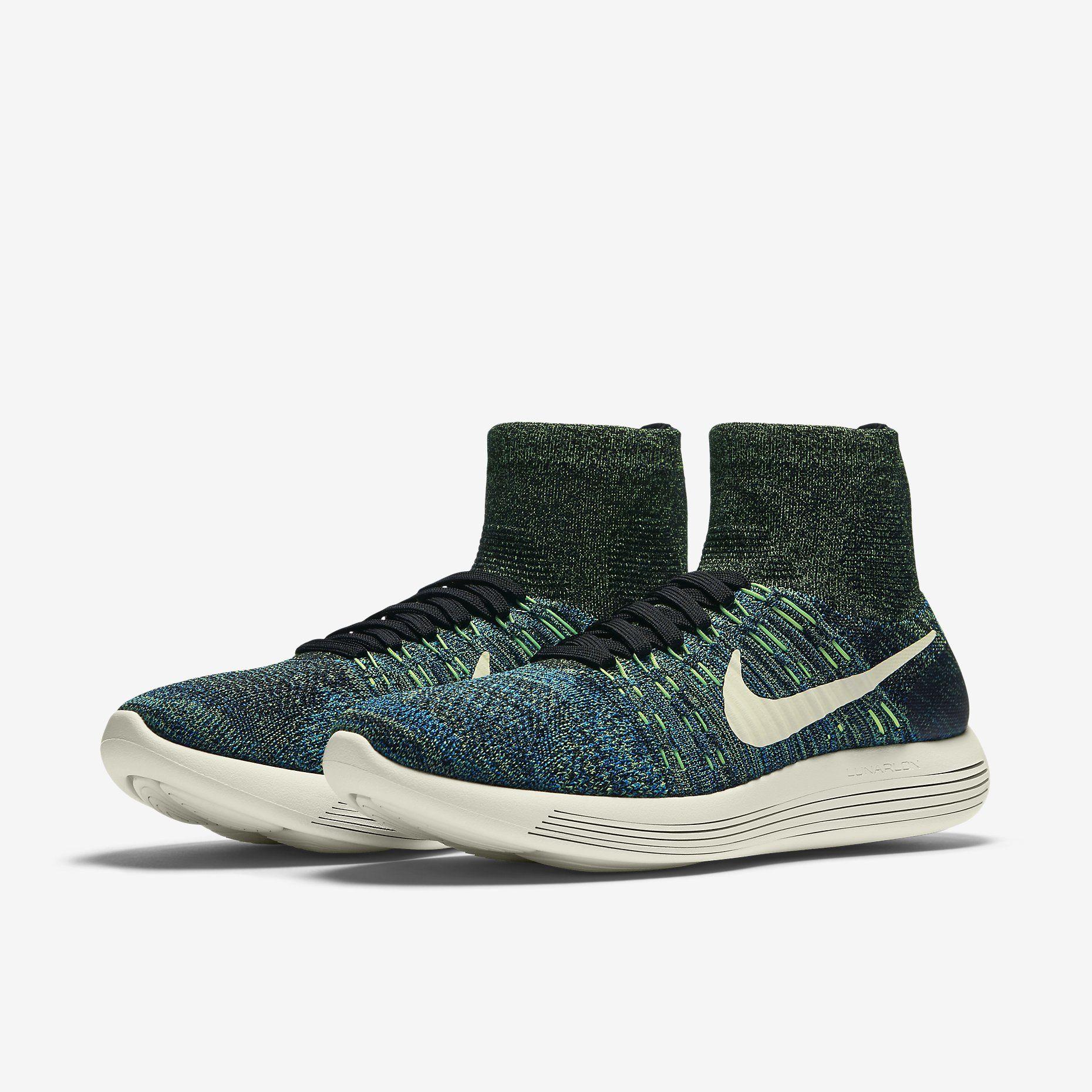 on sale a12f3 e5b80 Nike LunarEpic Flyknit