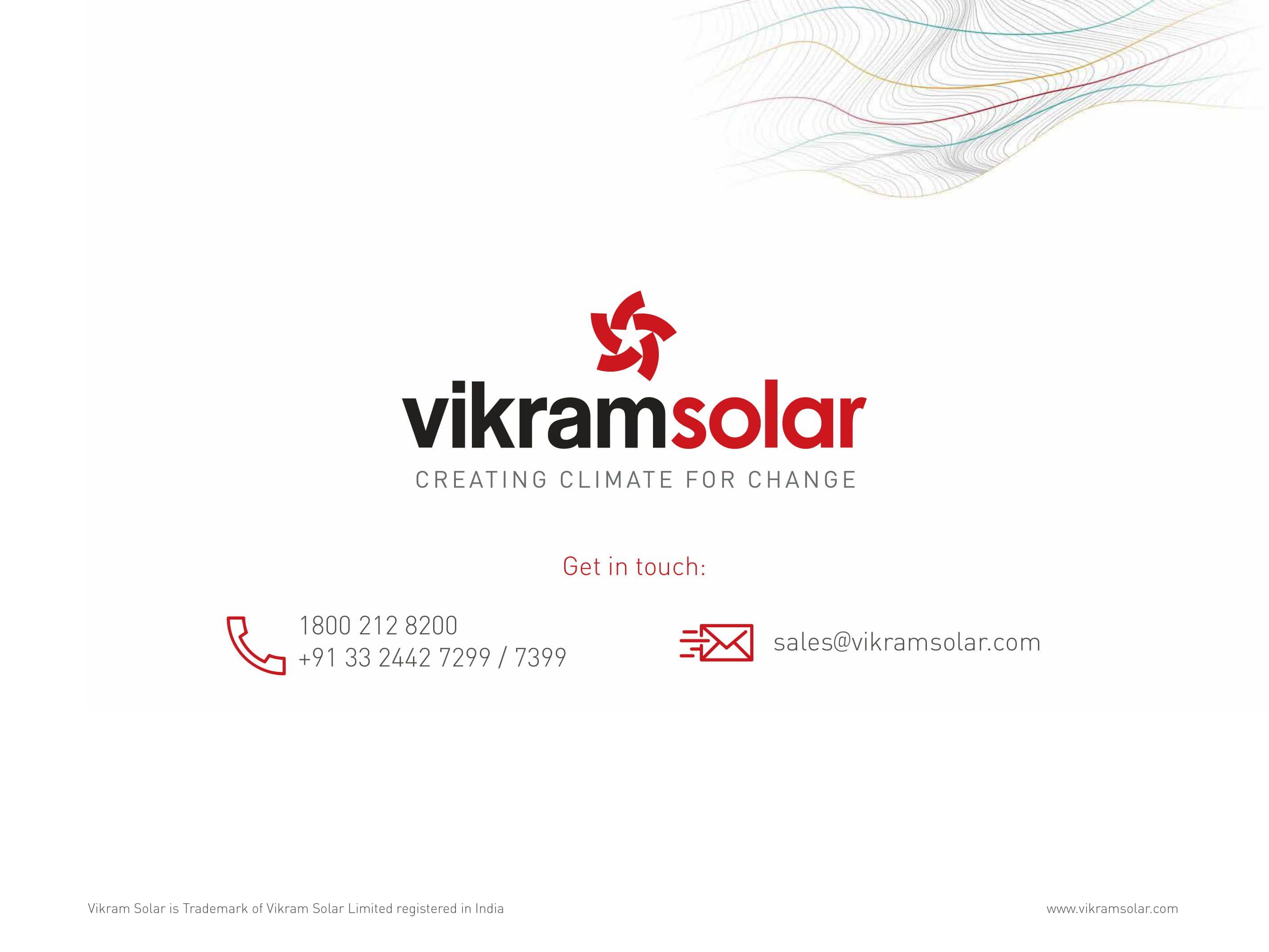 Solar Energy Solar Energy Solutions Solar Energy Companies Solar Energy