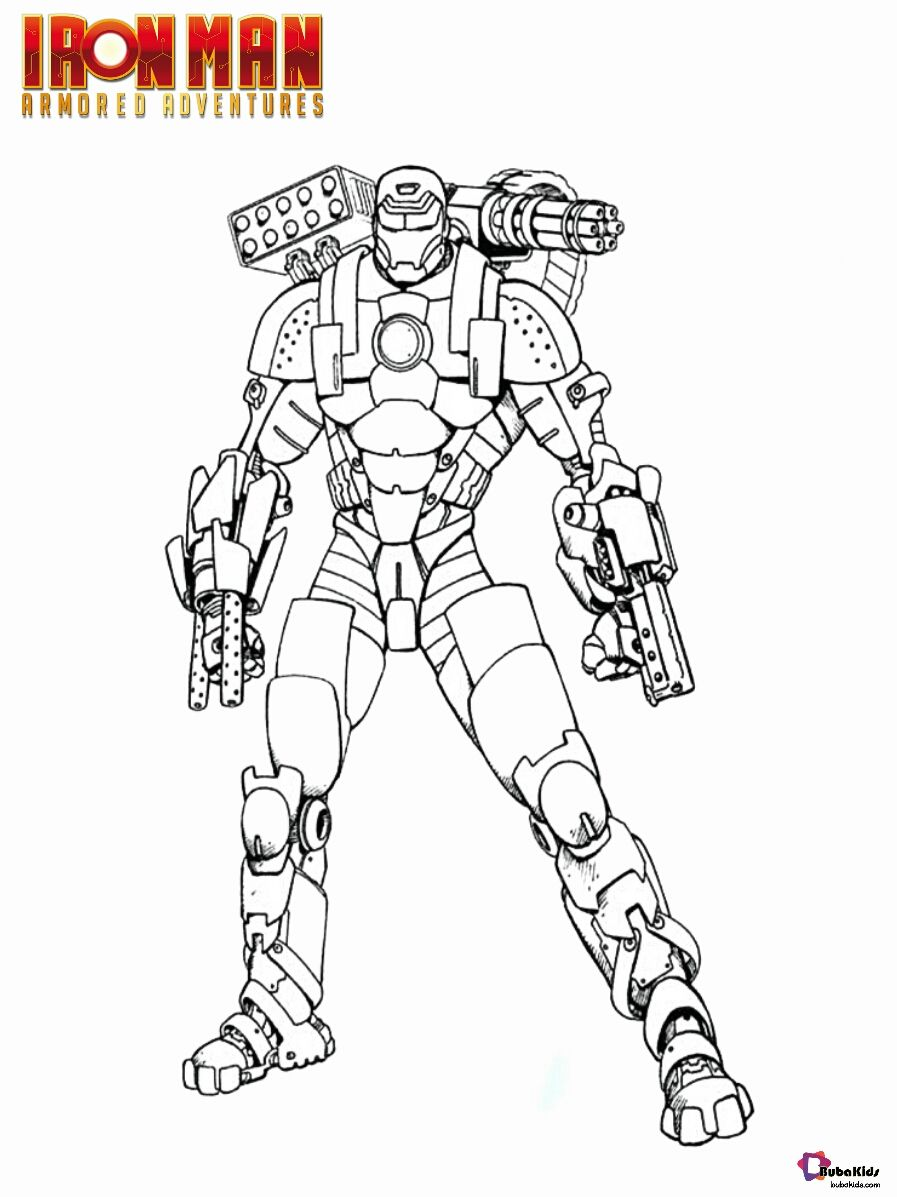 Iron Man Coloring Page Free Download To Print Collection Of Cartoon Coloring Pages For Teenage Superhero Coloring Pages Cartoon Coloring Pages Coloring Pages