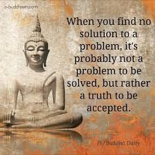 Moving On Quotes :Image results for 'buddhism.com quotes'