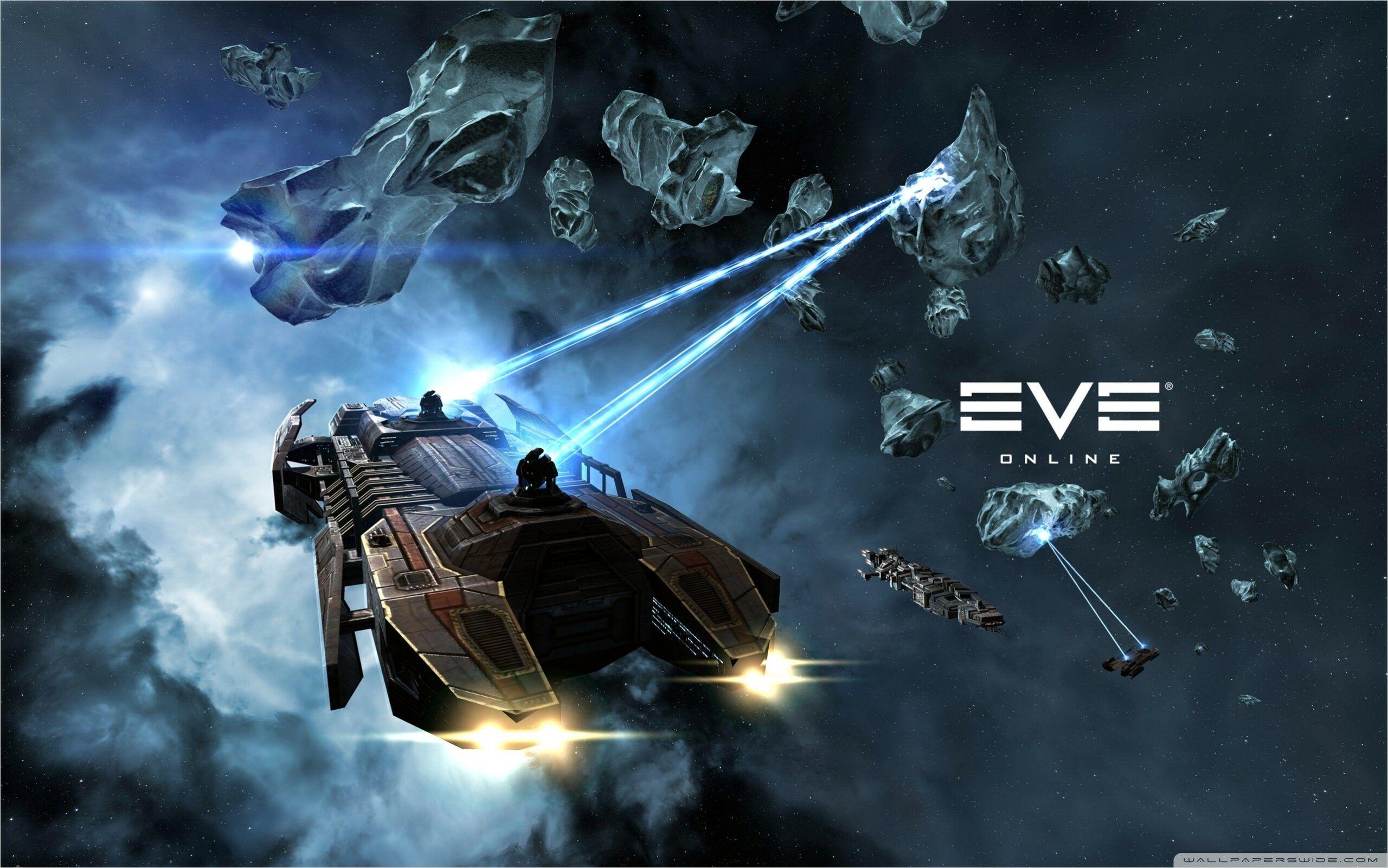 4k Uhd Eve Online Wallpaper In 2020 Eve Online Wallpaper Online Play Free Online