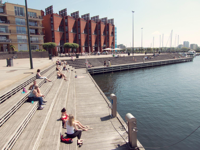 Adult Fuck Escort Girls In Sweden
