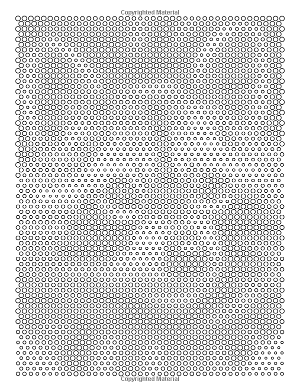 Amazon Com Lines Dots Animals New Kind Of Coloring With One Color To Use For Adults Relaxation Stress Relief Lines Dots Co Dots Line Dot Spiral Art
