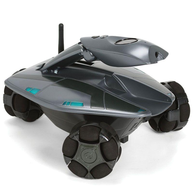 wowwee robot - Google 검색
