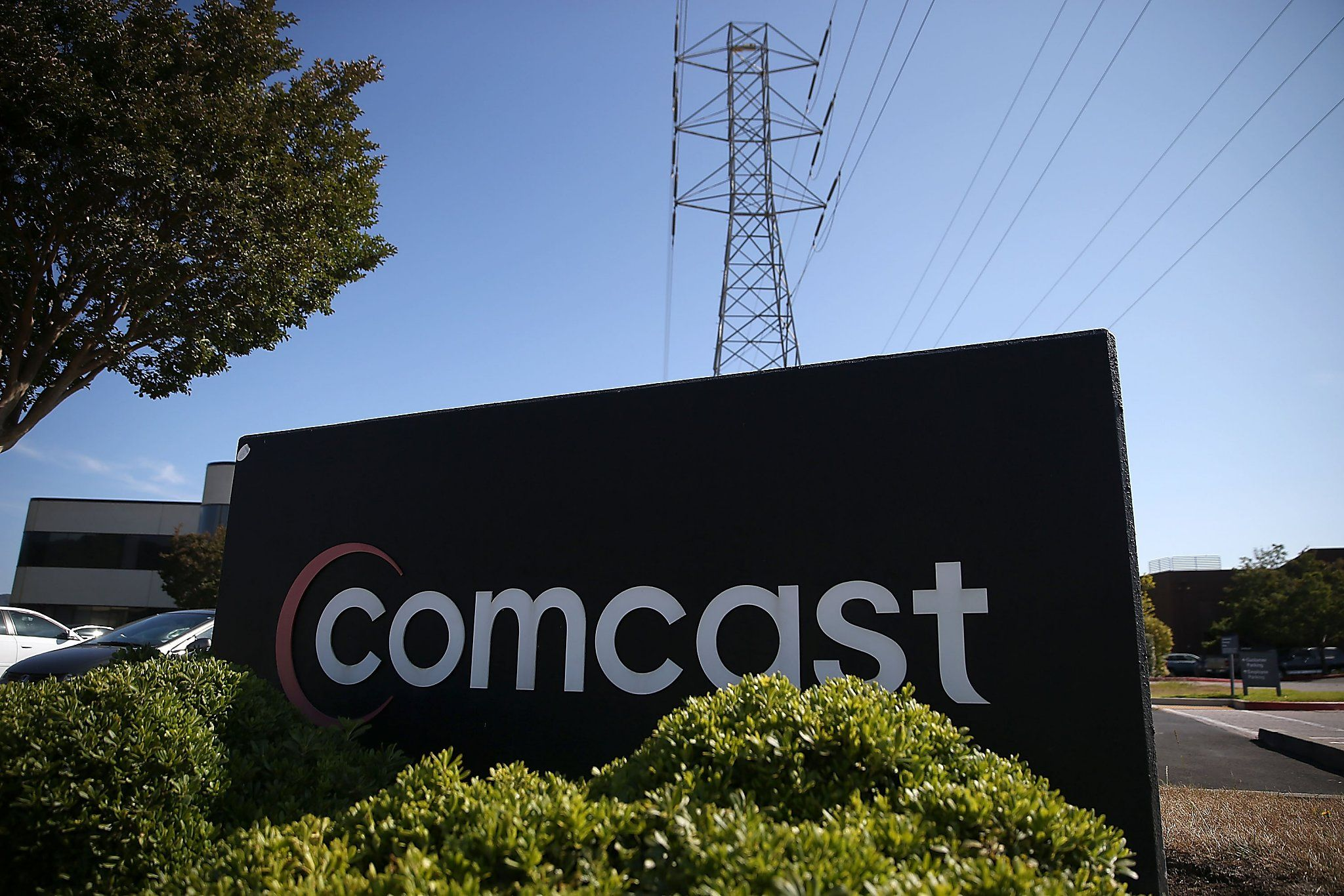 Comcast To Pay 26 Million For Illegally Dumping Old Equipment