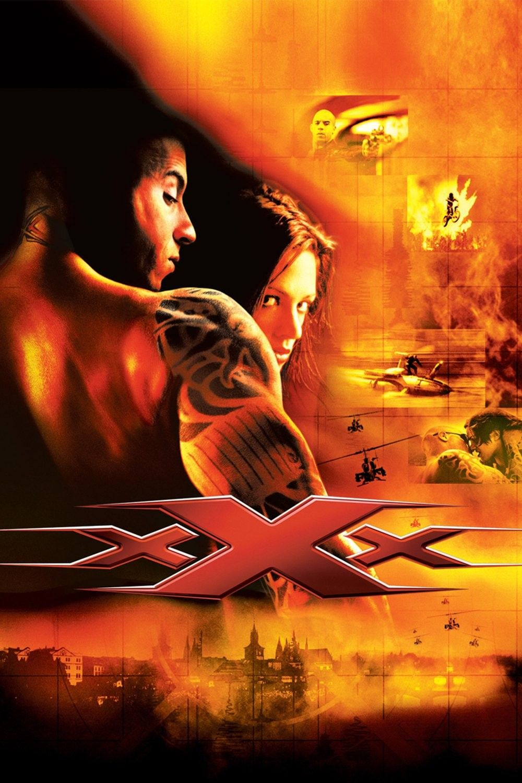 xxx filme kostenlos