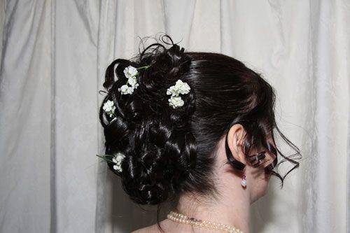 regency hairstyles   Regency Dress Photos - Regency Period and Jane Austen