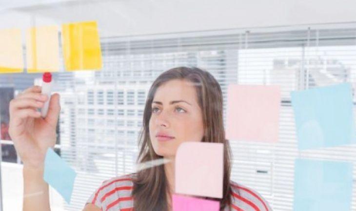 4 تمارين مهمة لتنمية المهارات العقلية عند الإنسان