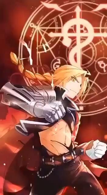 Amazing Anime HD