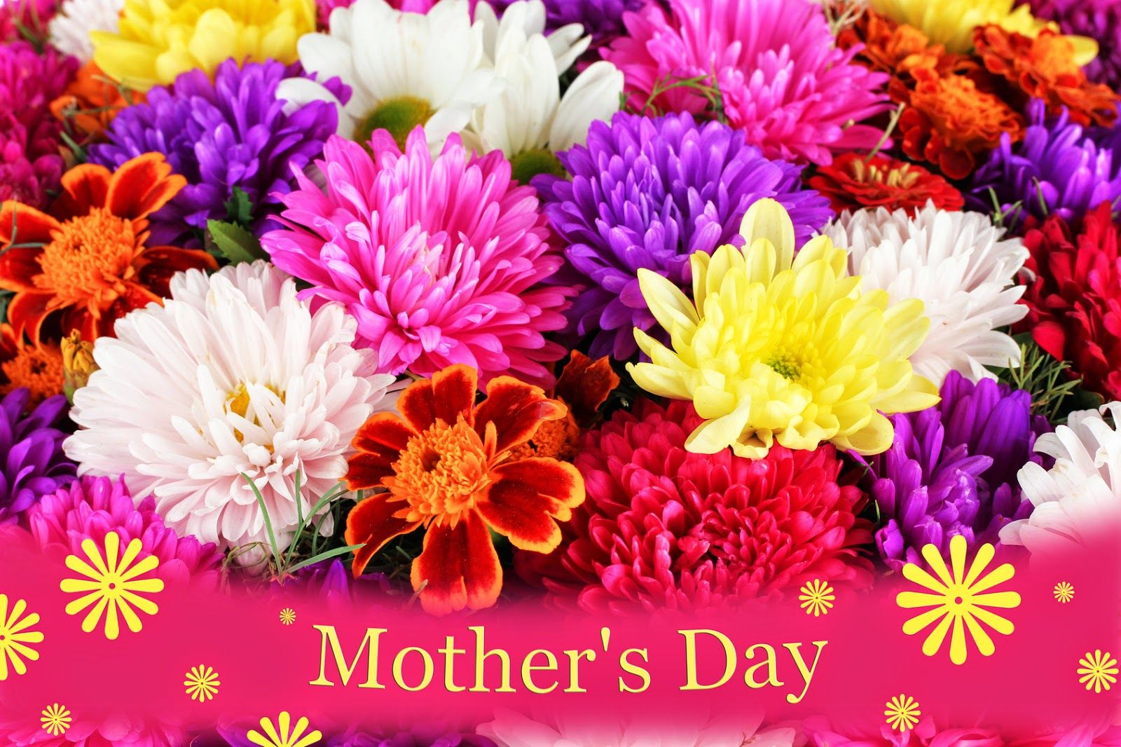 Happy mothers day poems free mothers day ecards happy mothers happy mothers day poems free mothers day ecards happy mothers day cards free mothers day beautiful people pinterest happy mothers kristyandbryce Gallery