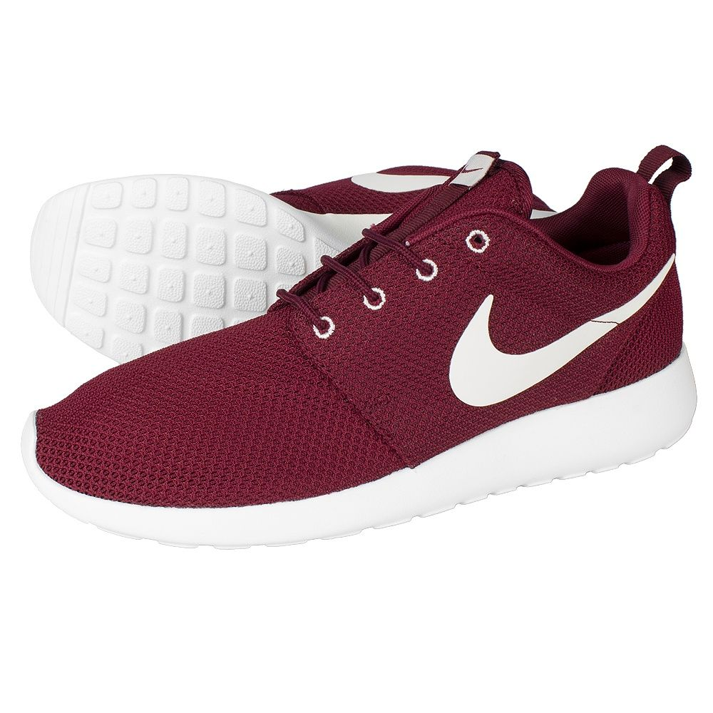nike roshe run for sale uk stuff