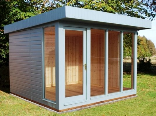 1000 images about garden office project on pinterest garden studio garden office and sheds best garden office