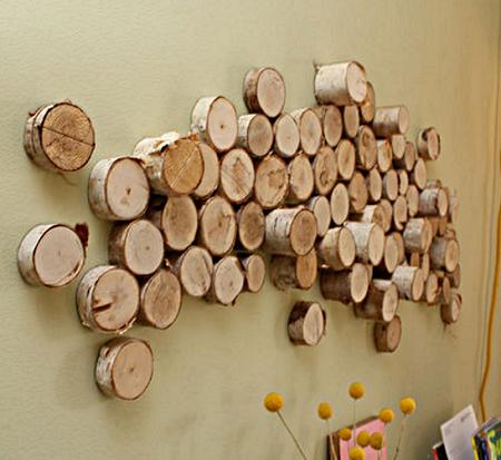 decoracion hogar reciclaje buscar con google