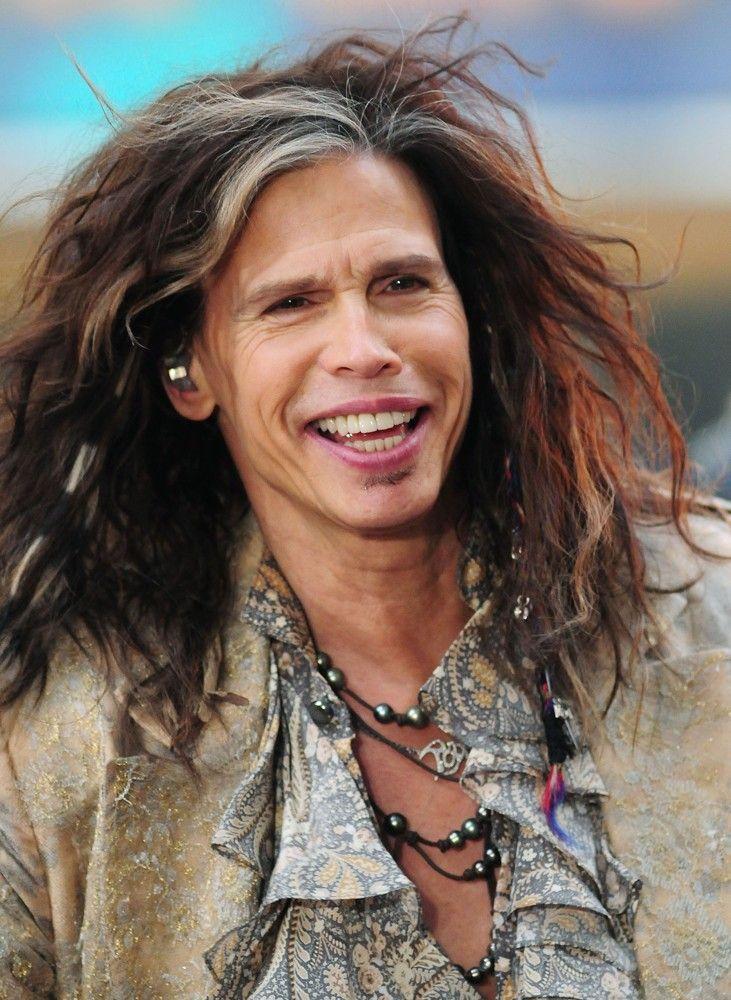 I love Aerosmith!! | B...