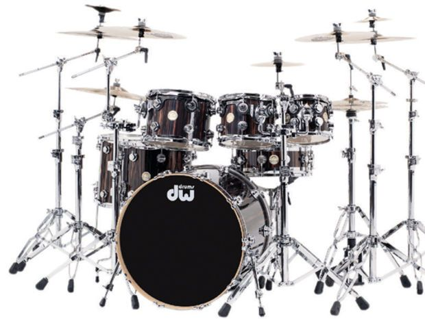 The Best Drum Kits 2020 Top Acoustic Drum Sets For Beginners