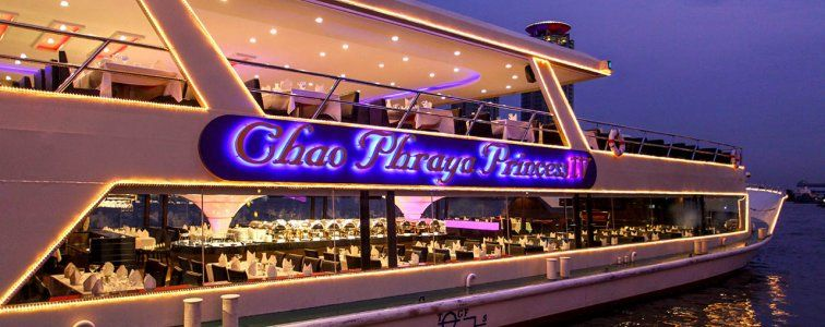 أسعار و تفاصيل 46 جولات وأنشطة سياحية في بانكوك Thai Travel Broadway Shows Trip