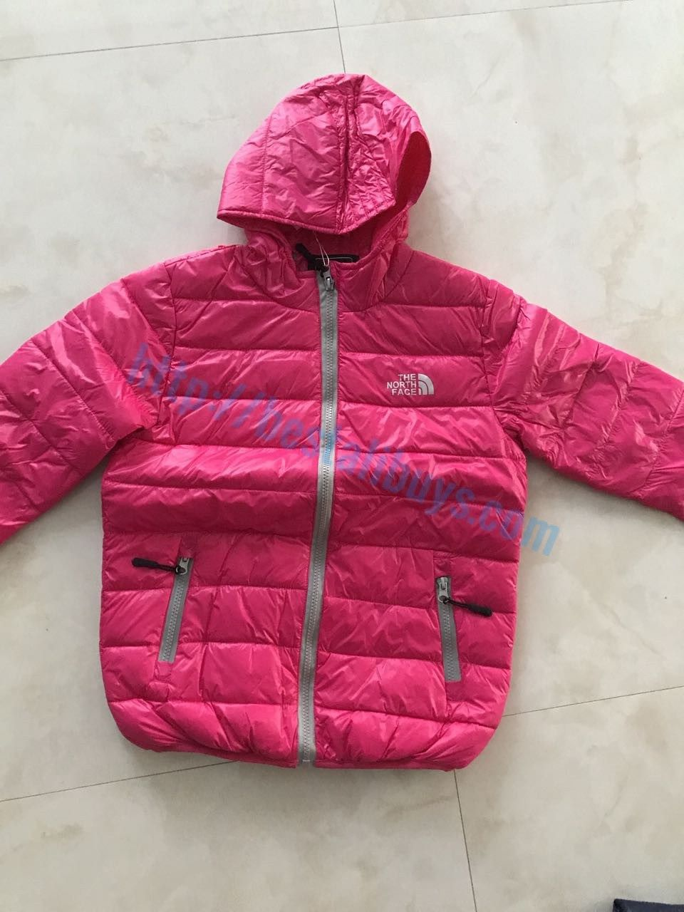64f37d4258b North Face Jacket Kids on Aliexpress - Hidden Link   Price      FREE  Shipping     aliexpressbrand