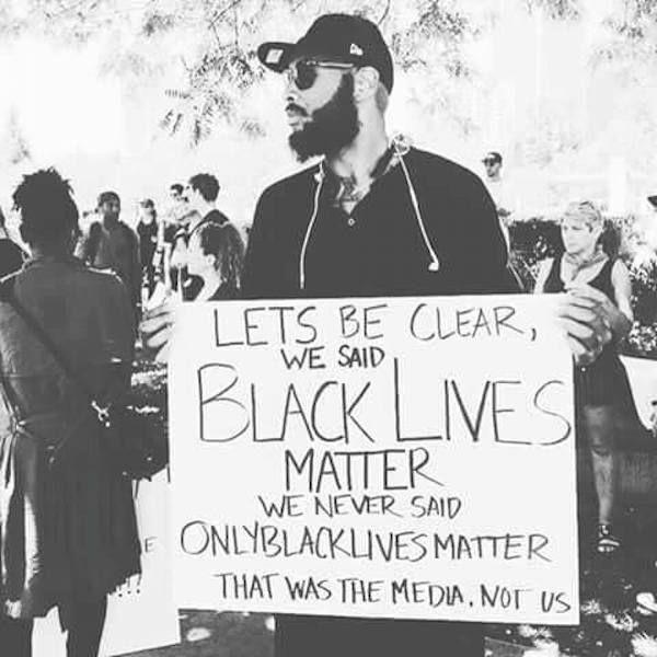 98 Black Lives Matter Ideas Black Lives Matter Black Lives Lives Matter