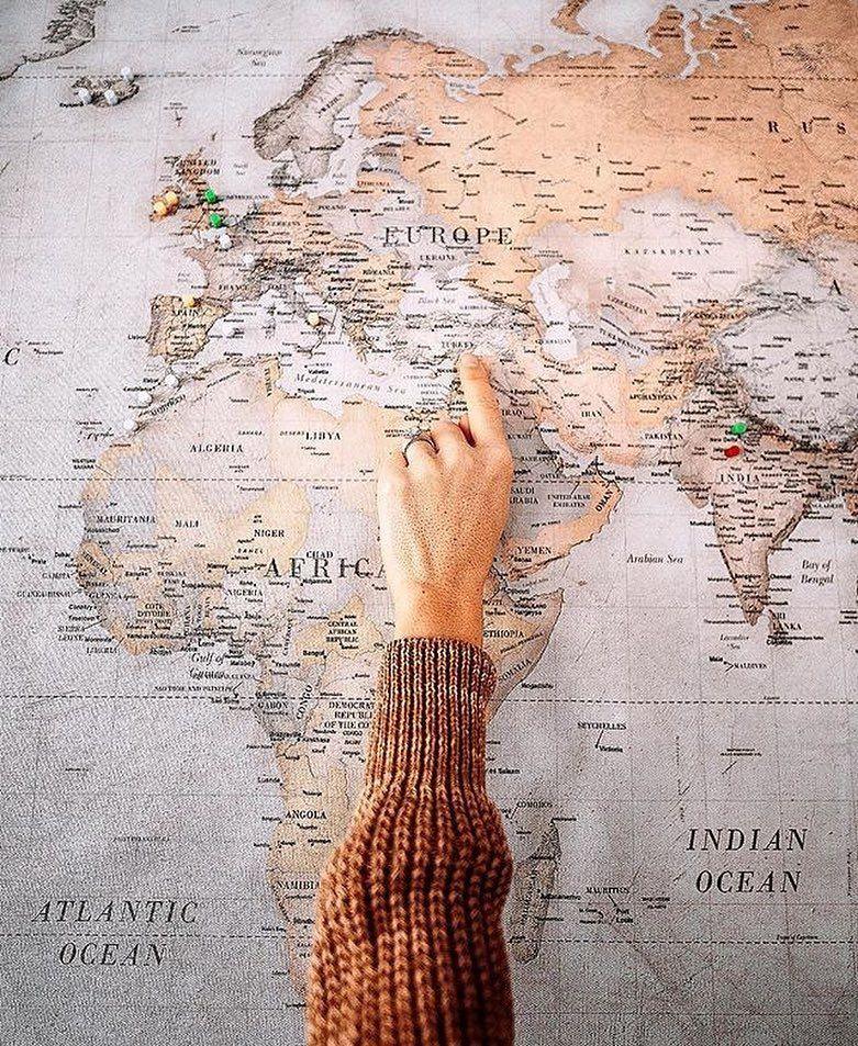 было картинка карт путешествия каменоломни представляют себя